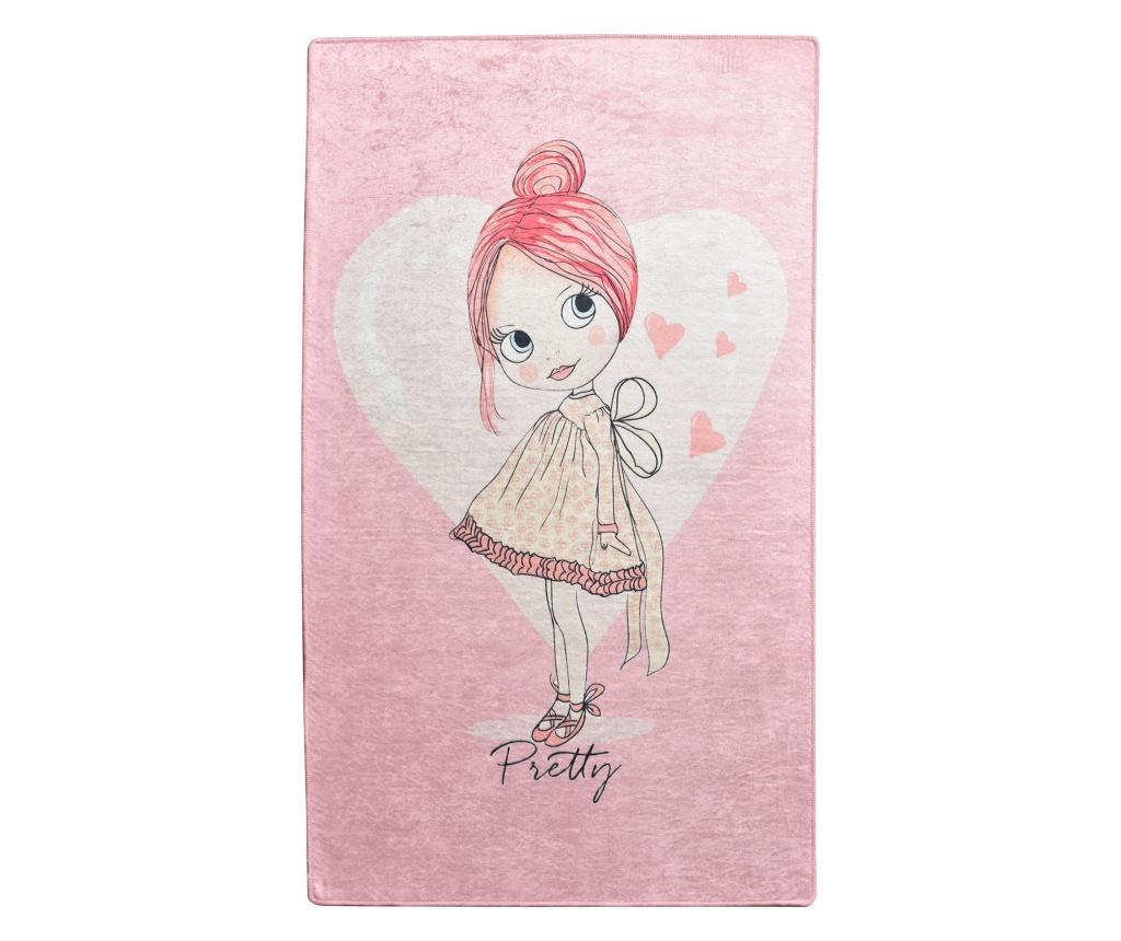 Covor Pretty 140x190 cm - Chilai