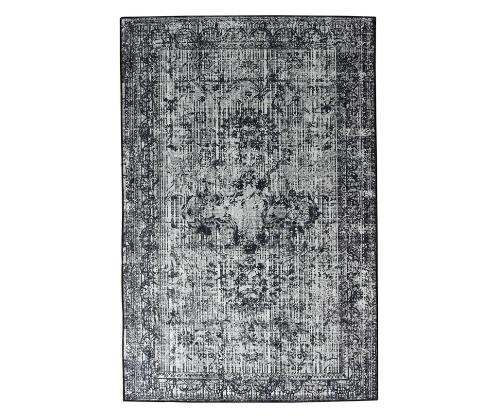 Covor İsabel 160x230 Cm - Chilai