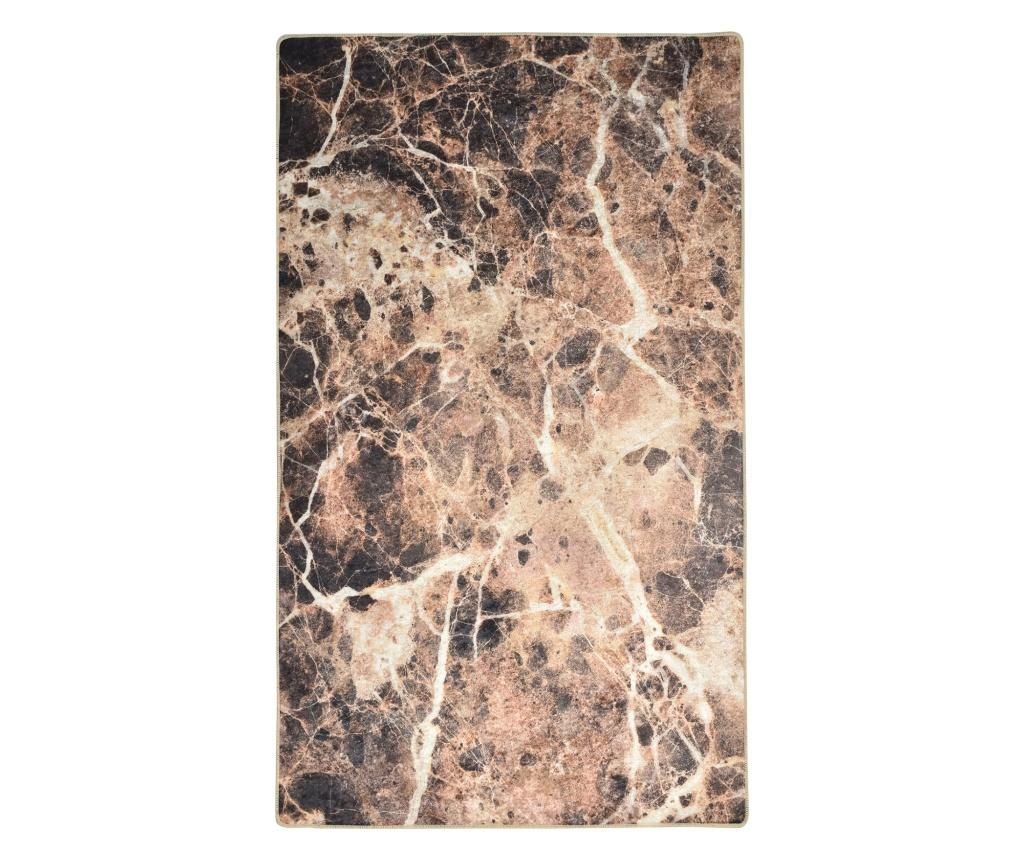 Covor Mozaik 80x150 cm - Chilai