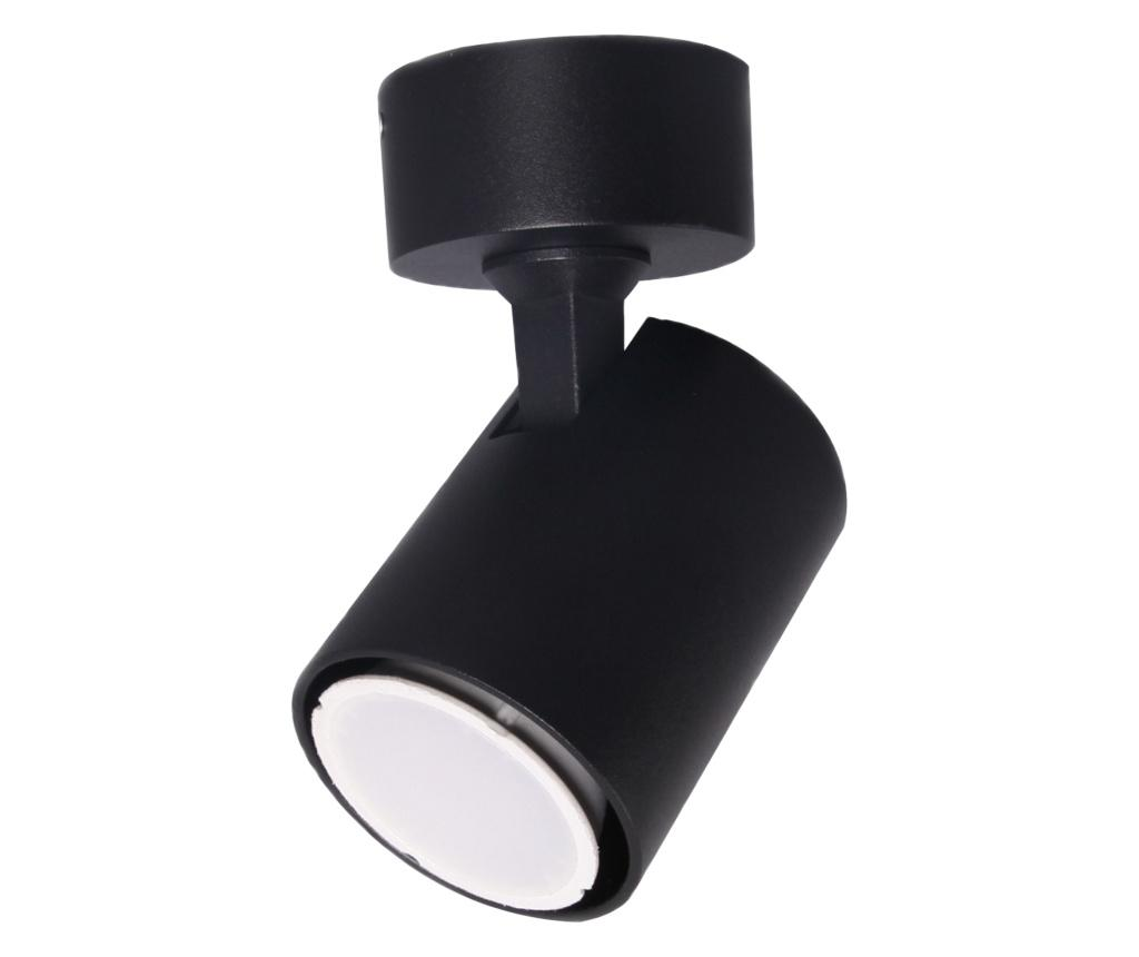 Spot Snow - Light Prestige, Negru