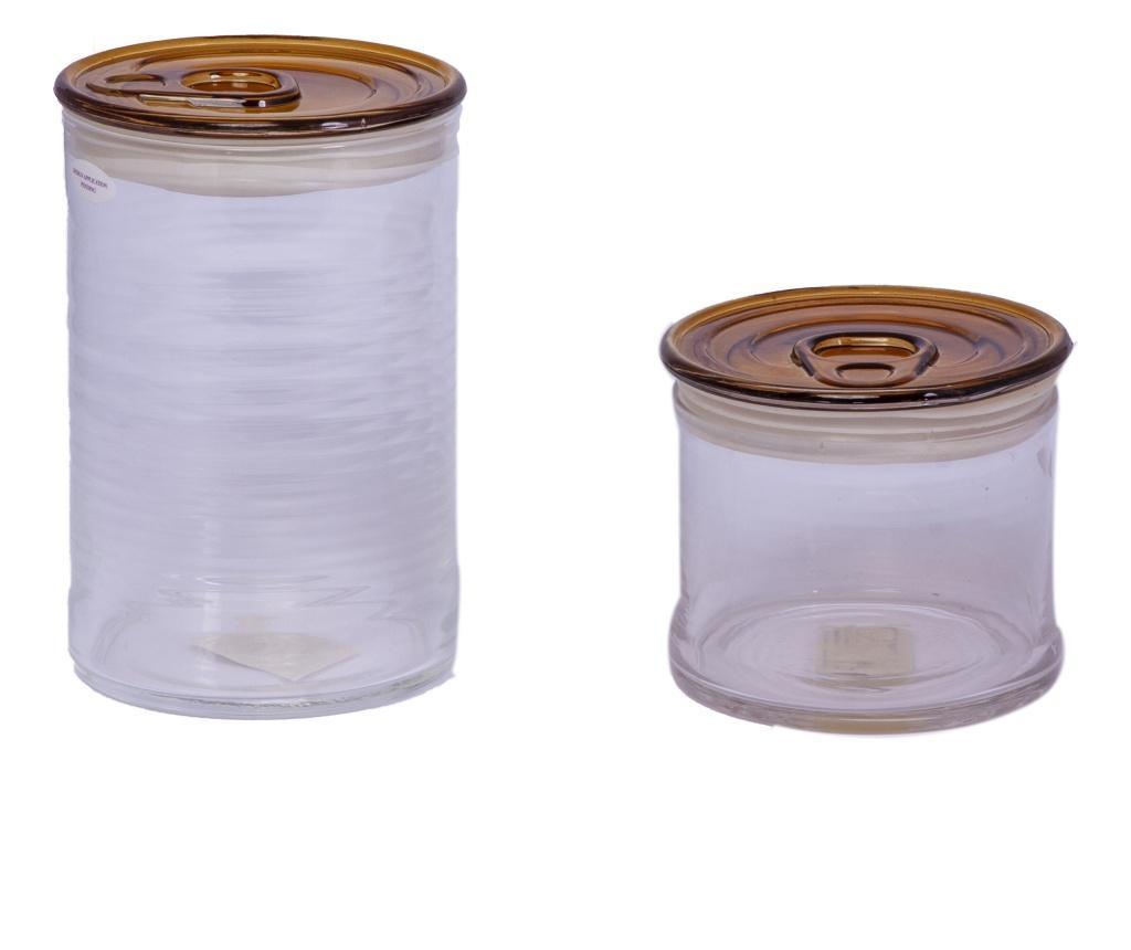 Set 2 borcane - Kaleidos