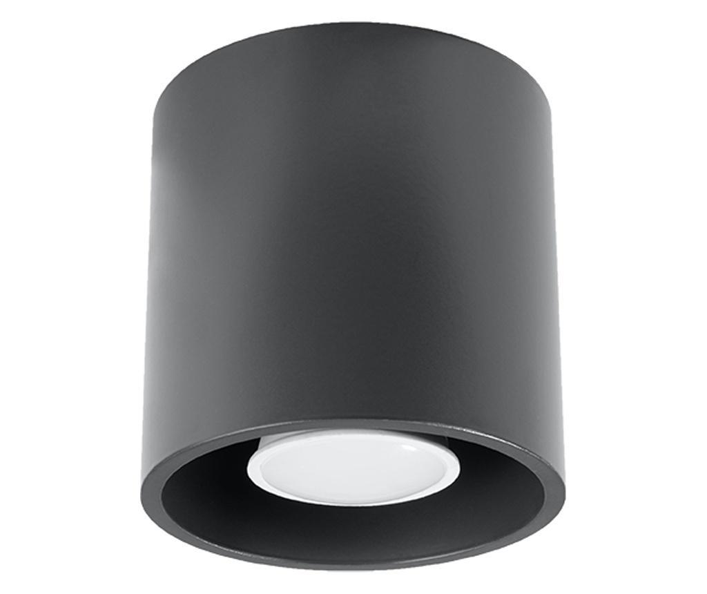 Reflektor Roda Anthracite