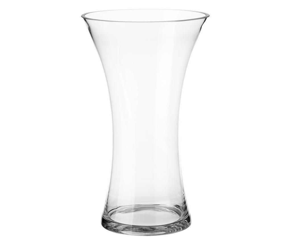 Vantir Váza L