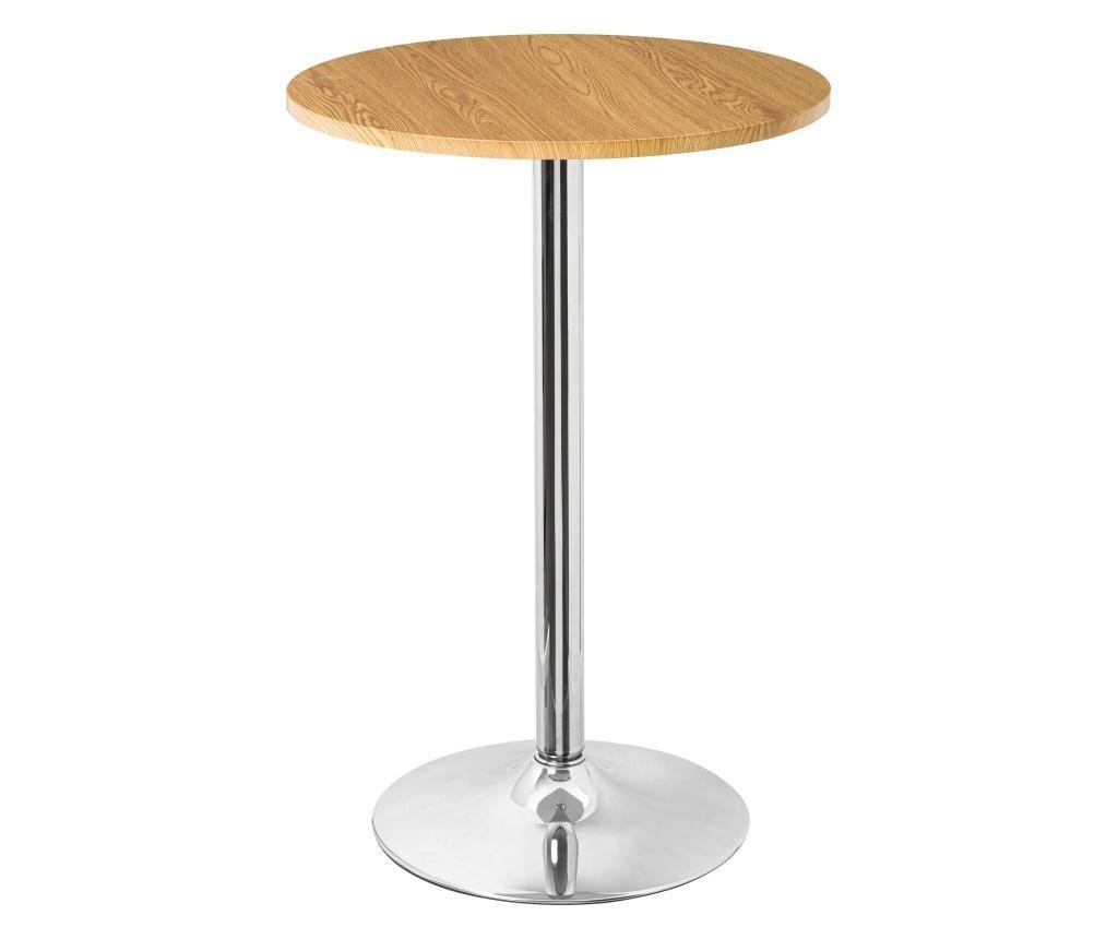 Barska miza