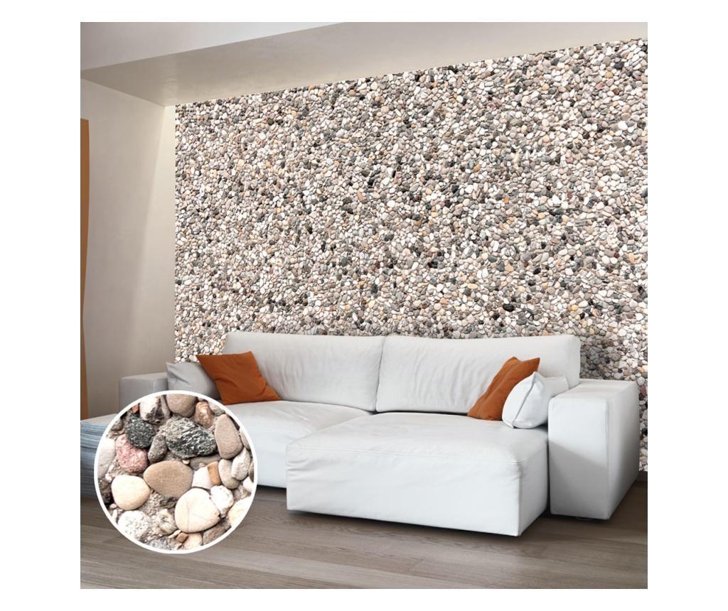 Tapet Stone Charm 140x200 cm