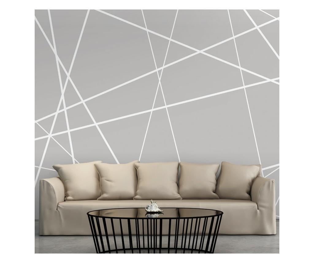 Tapeta Modern Cobweb 280x400 cm