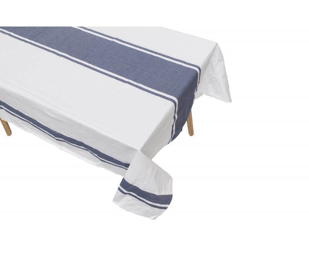 Asztalterítő 150x300 cm