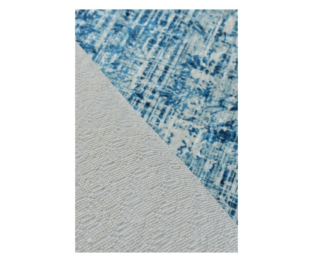 Tepih İsabel 100x200 cm