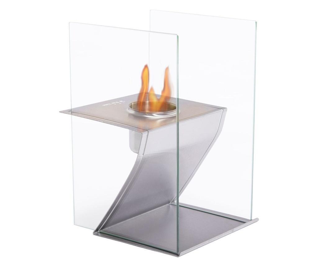 Hera Asztali kandalló