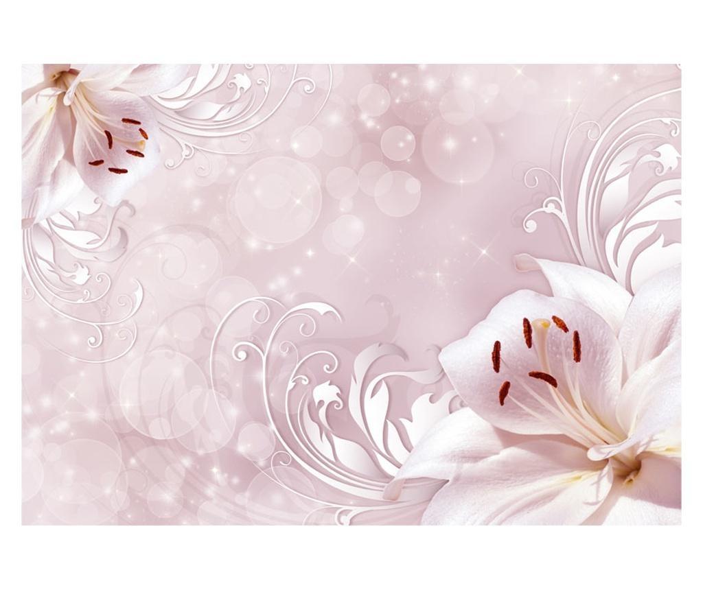 Tapet Tale of Tenderness 245x350 cm