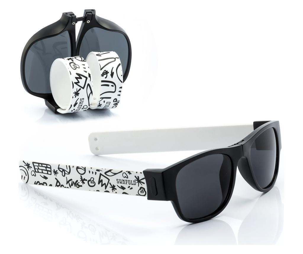 Zložljiva sončna očala Sunfold ST2