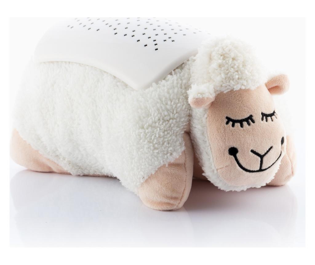Igrača projektor Sheep