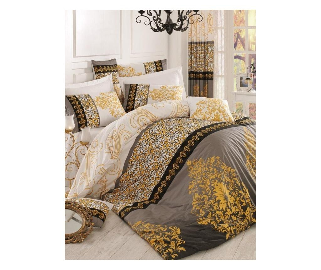 Set posteljina Double Ranforce