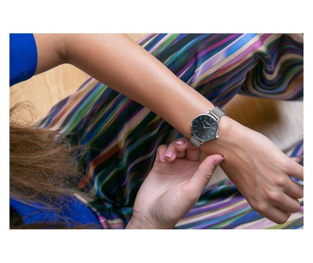 Ženski ručni sat Forget-me-not Ultra Thin