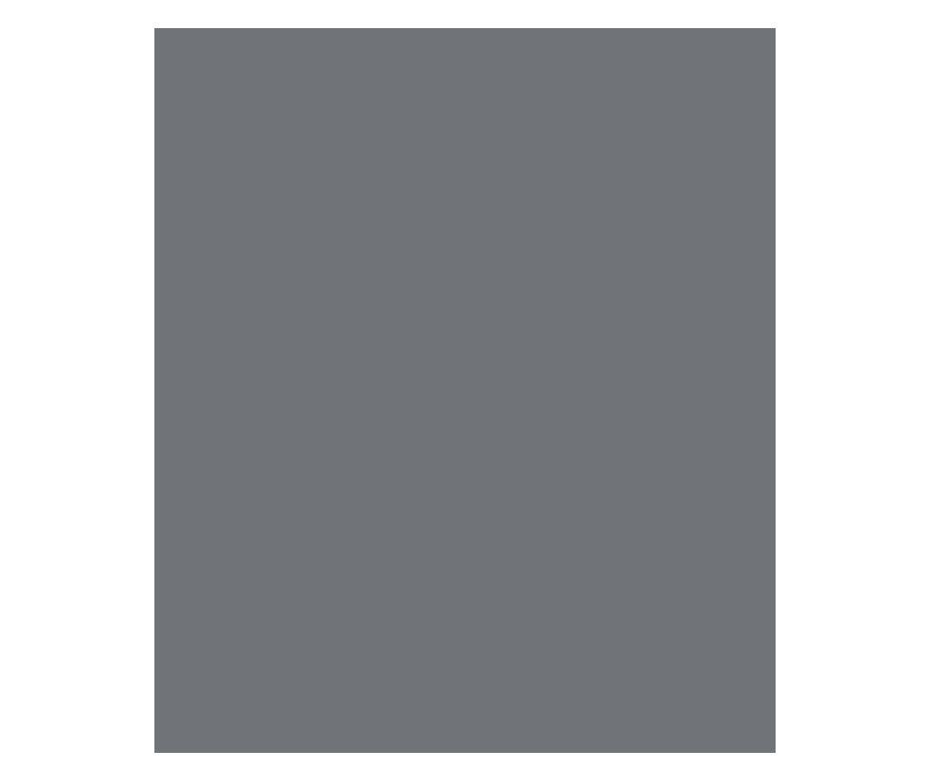 Placa de protectie pentru plita 60x70 cm - Wenko imagine 2021