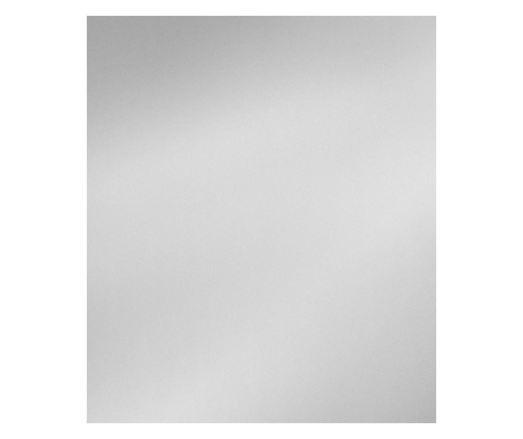 Placa de protectie pentru plita 60x70 cm - Wenko