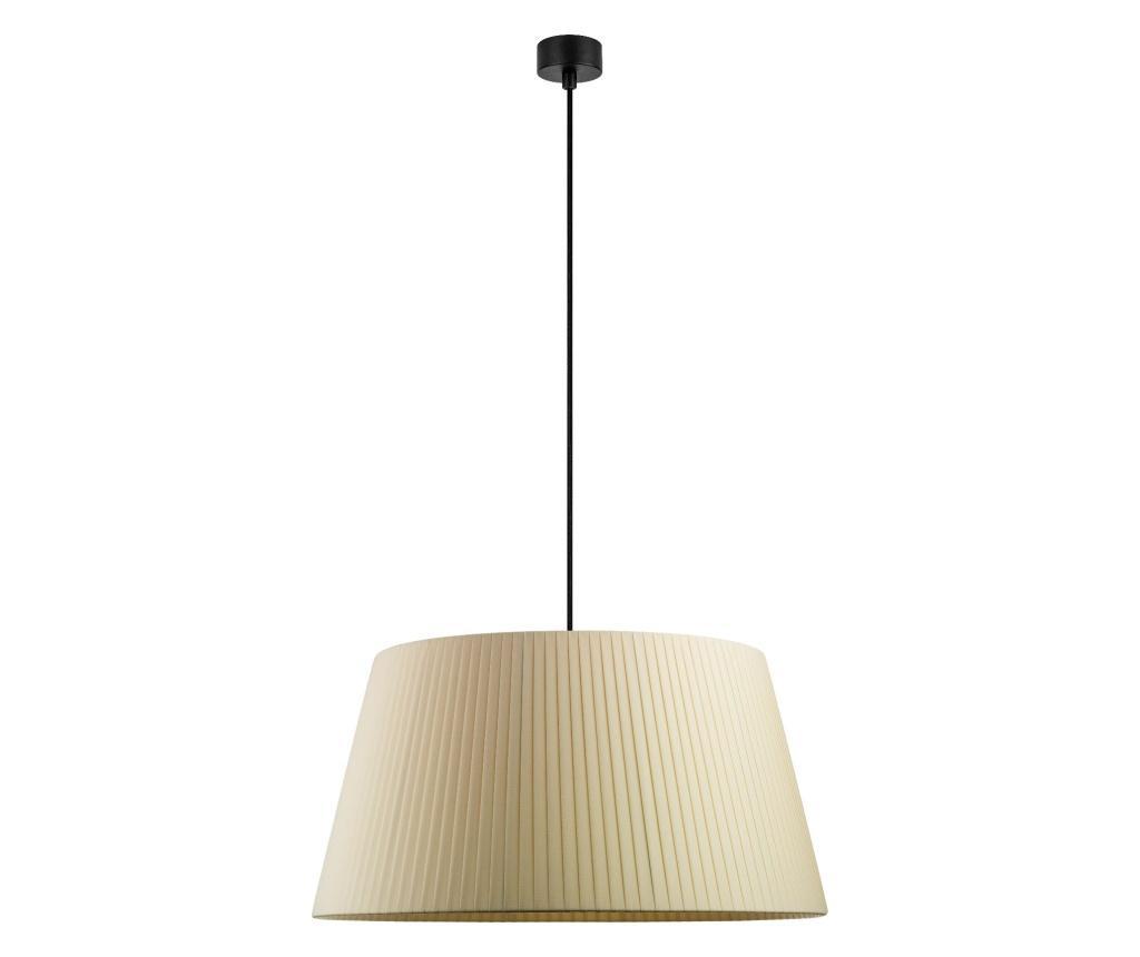 Levně Závěsná lampa Kami