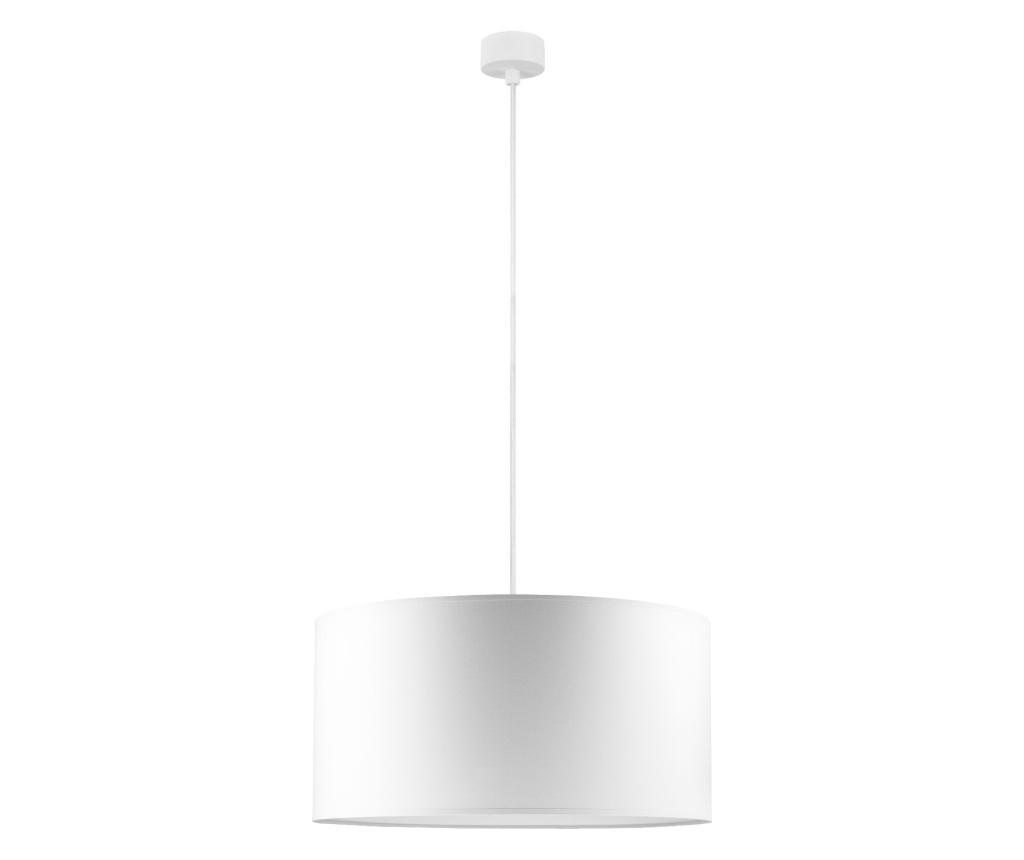 Lustra Mika XL - Sotto Luce, Alb
