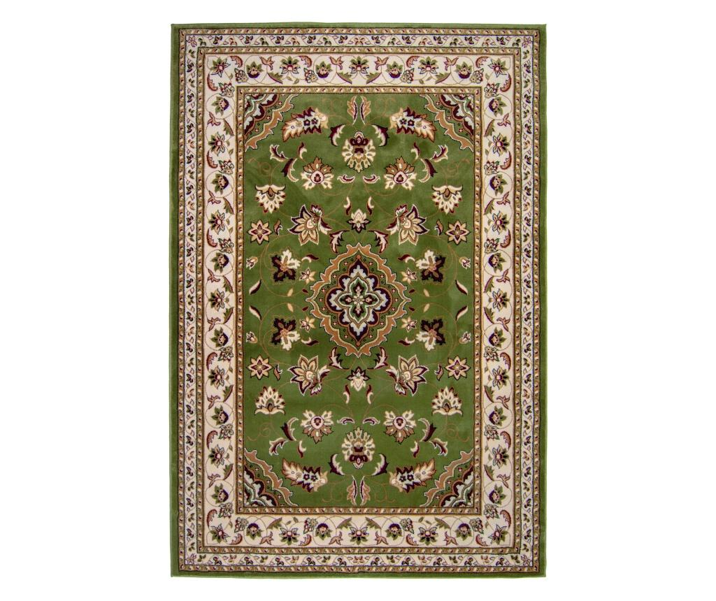 Covoare Flair Rugs