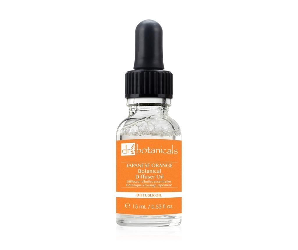 Aroma Japanese Orange Diffúzor olaj 15 ml