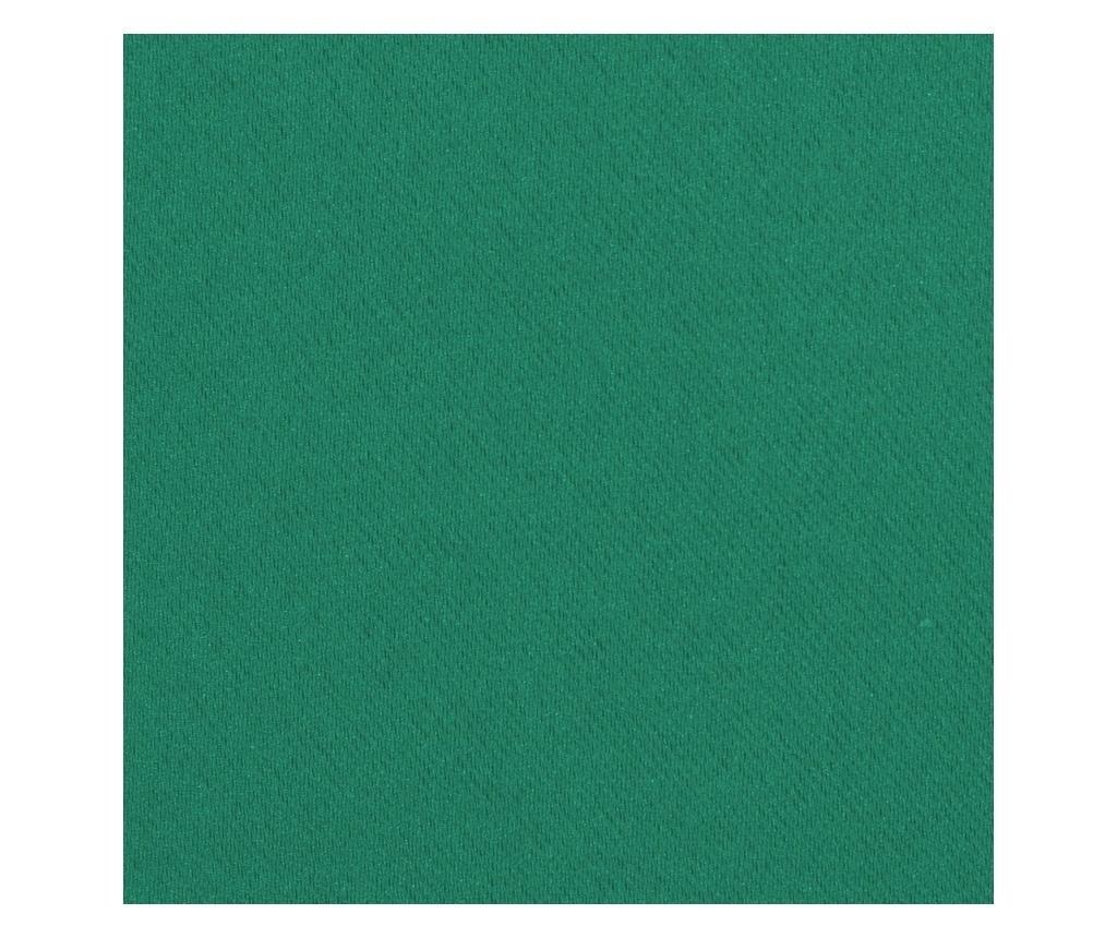 Logan Green Sötétítő 135x270 cm