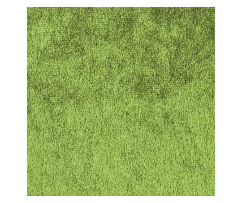 Sarah Green Tape Sötétítő 140x270 cm