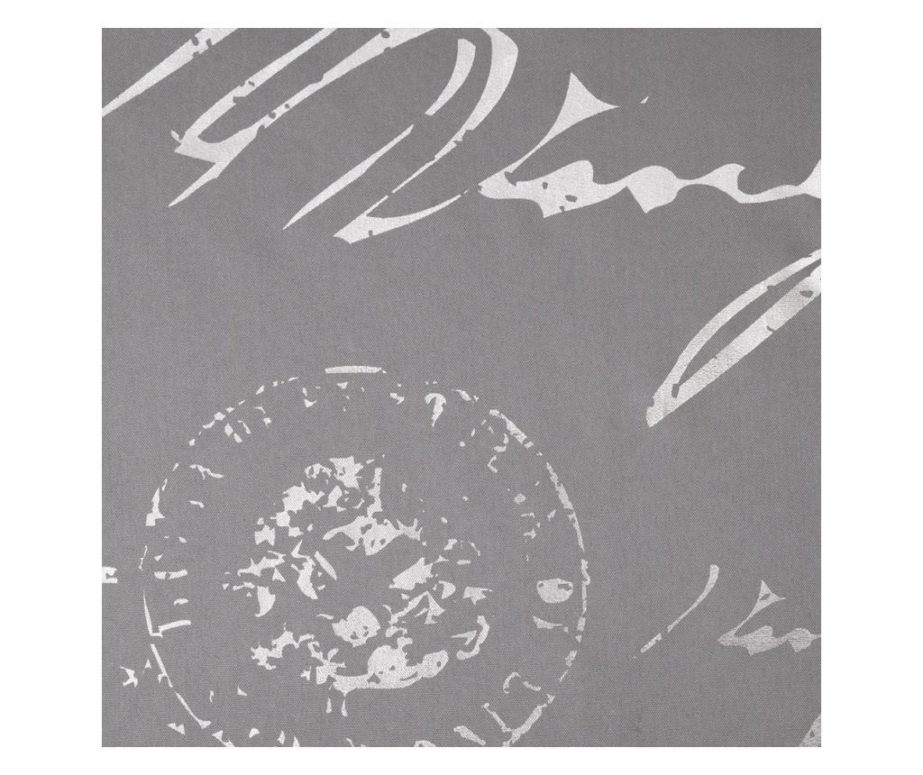 Draperie Cecily 140x250 cm
