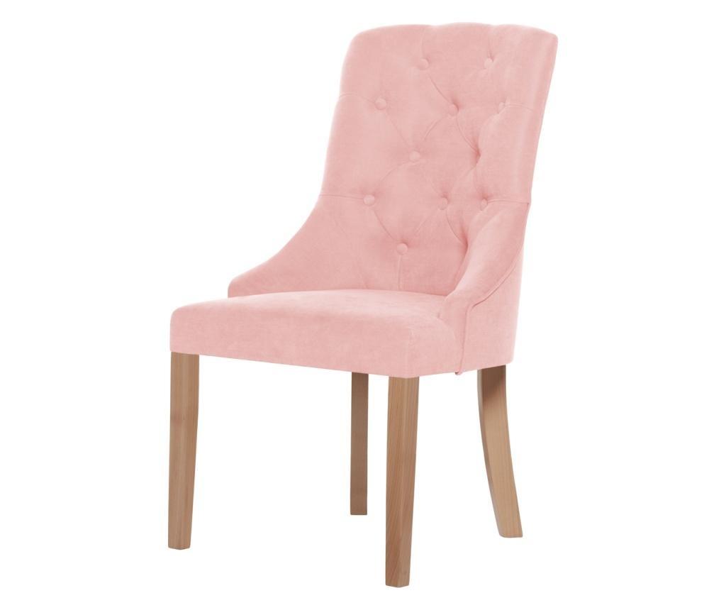 Set 4 stolov Chiara