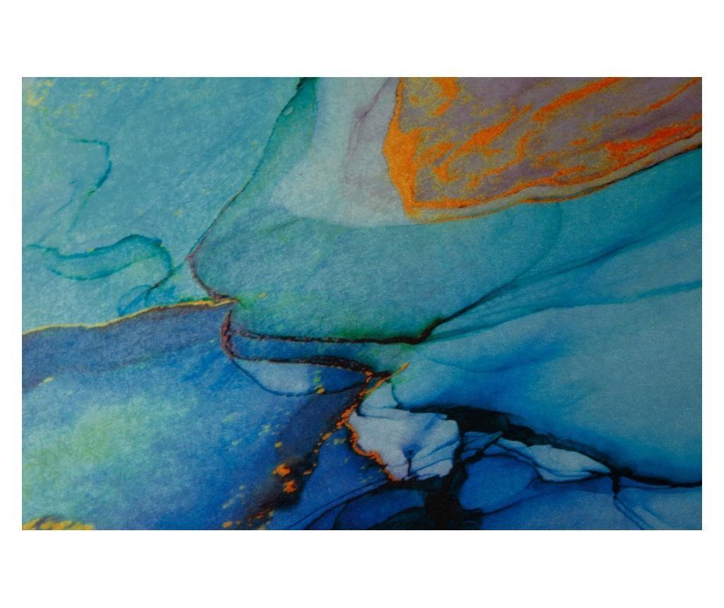 Declan Szőnyeg 120x180 cm