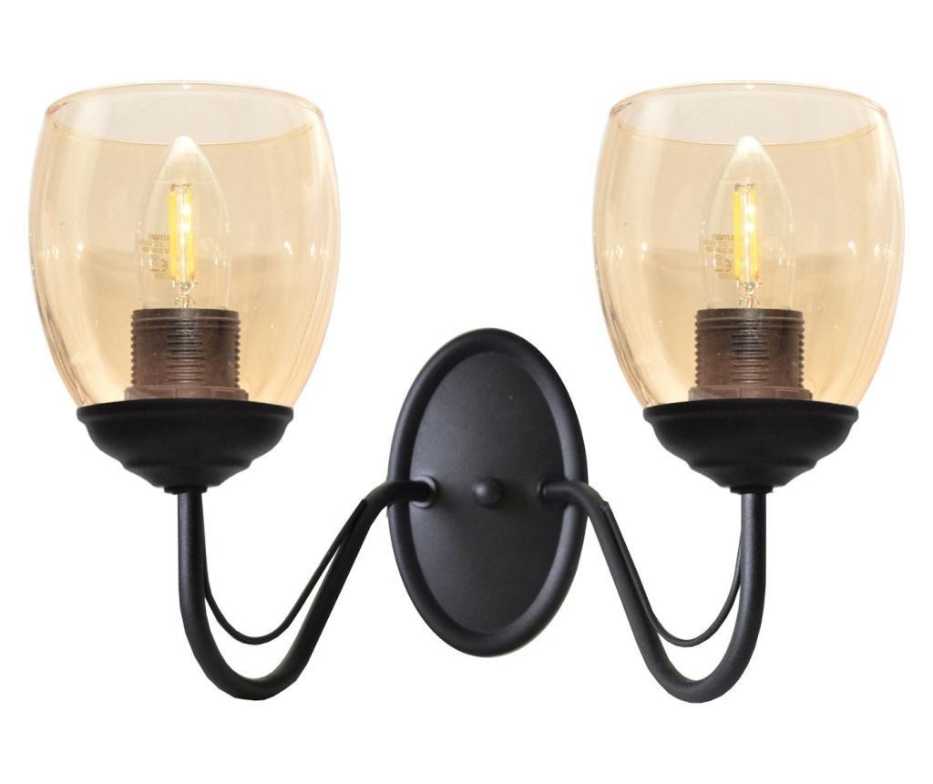 Allena Fali lámpa