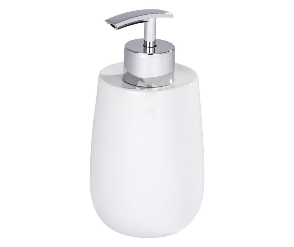 Dozator za tekući sapun Malta