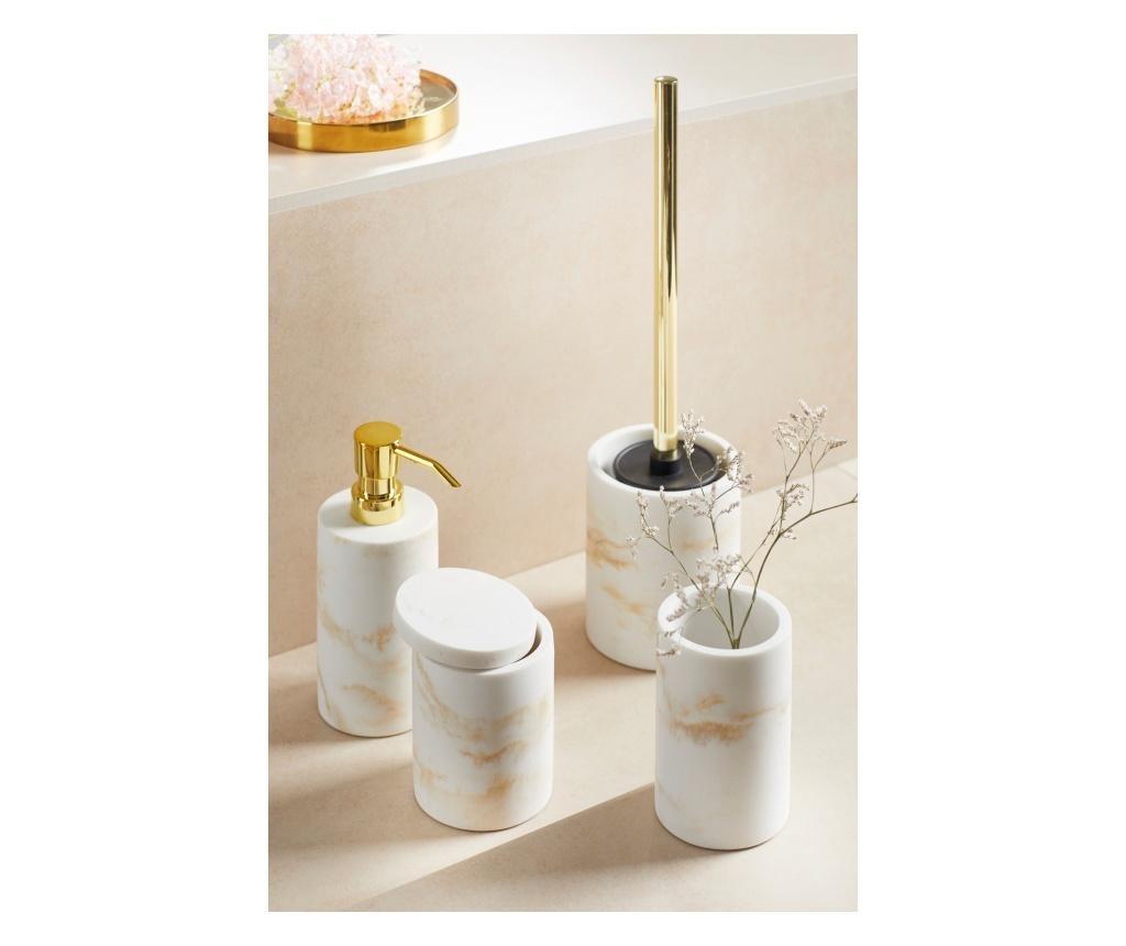 Dozator za tekući sapun Odos