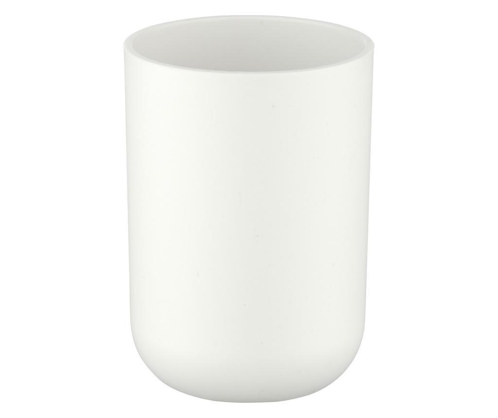 Kupaonska čaša Brasil