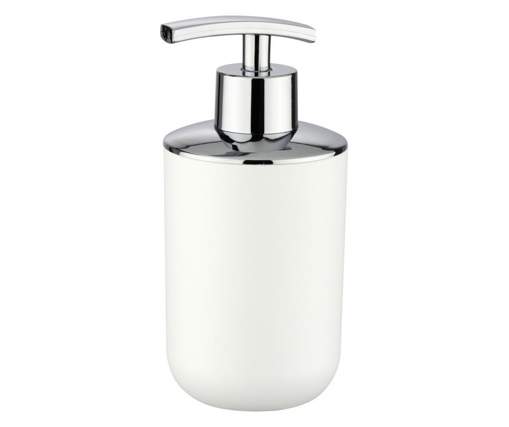 Dozator za tekući sapun Brasil