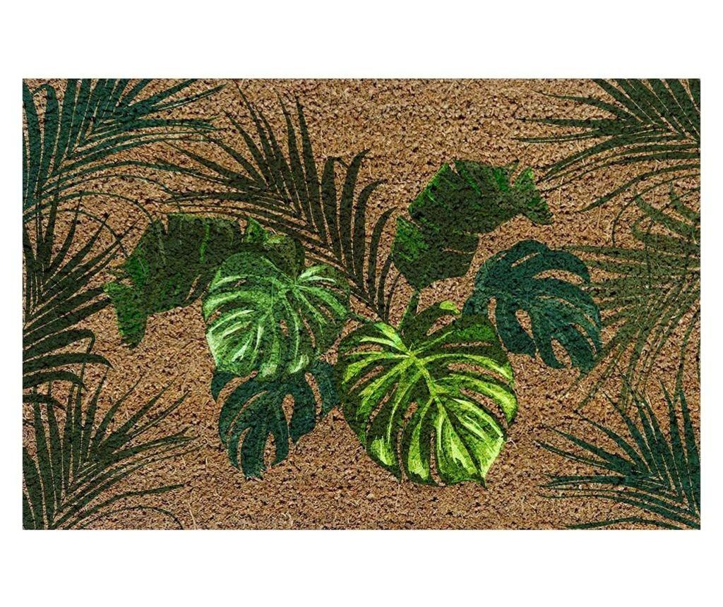 Forest Szőnyeg 40x60 cm