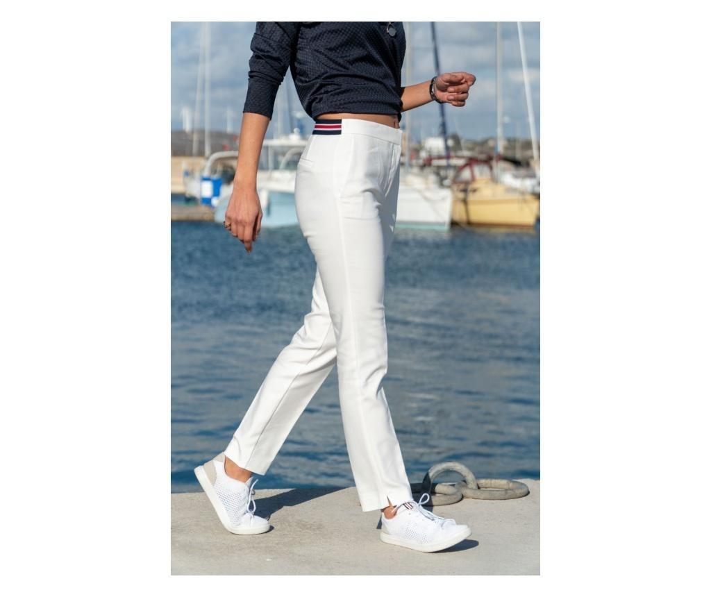 Pantaloni dama  M