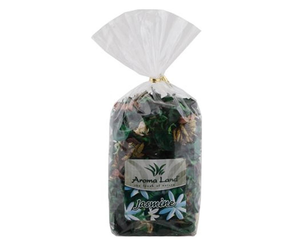 Potpurri vrećica Jasmine 80 g