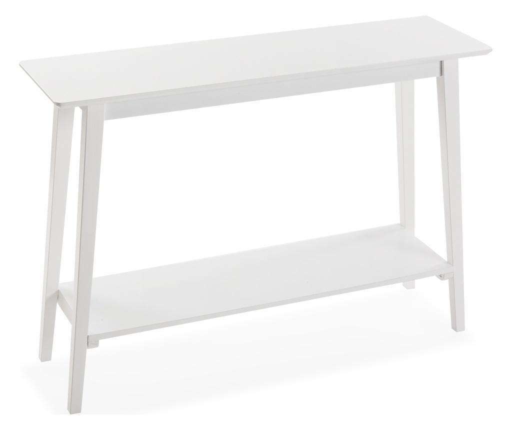 Konzolna miza Agnes