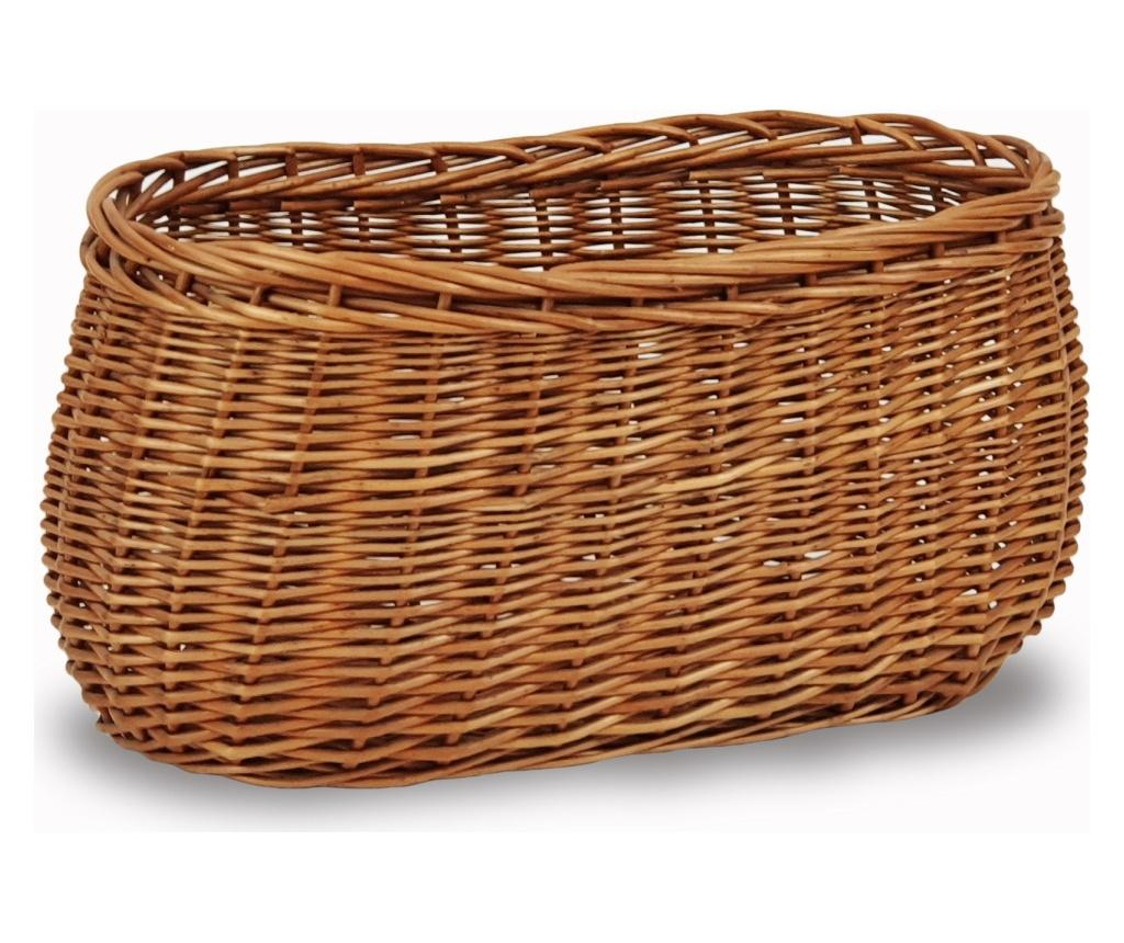 Cos pentru bicicleta - Disraeli, Maro