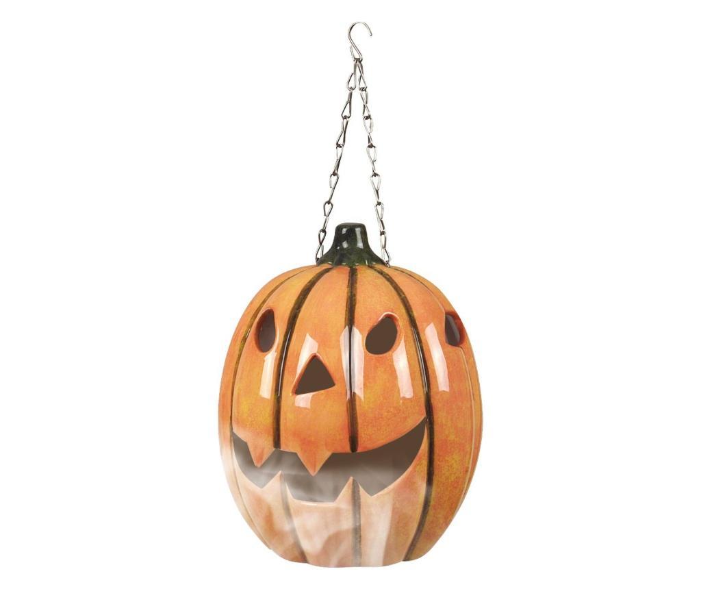 Lampa suspendabila de exterior cu LED Halloween - Näve, Multicolor