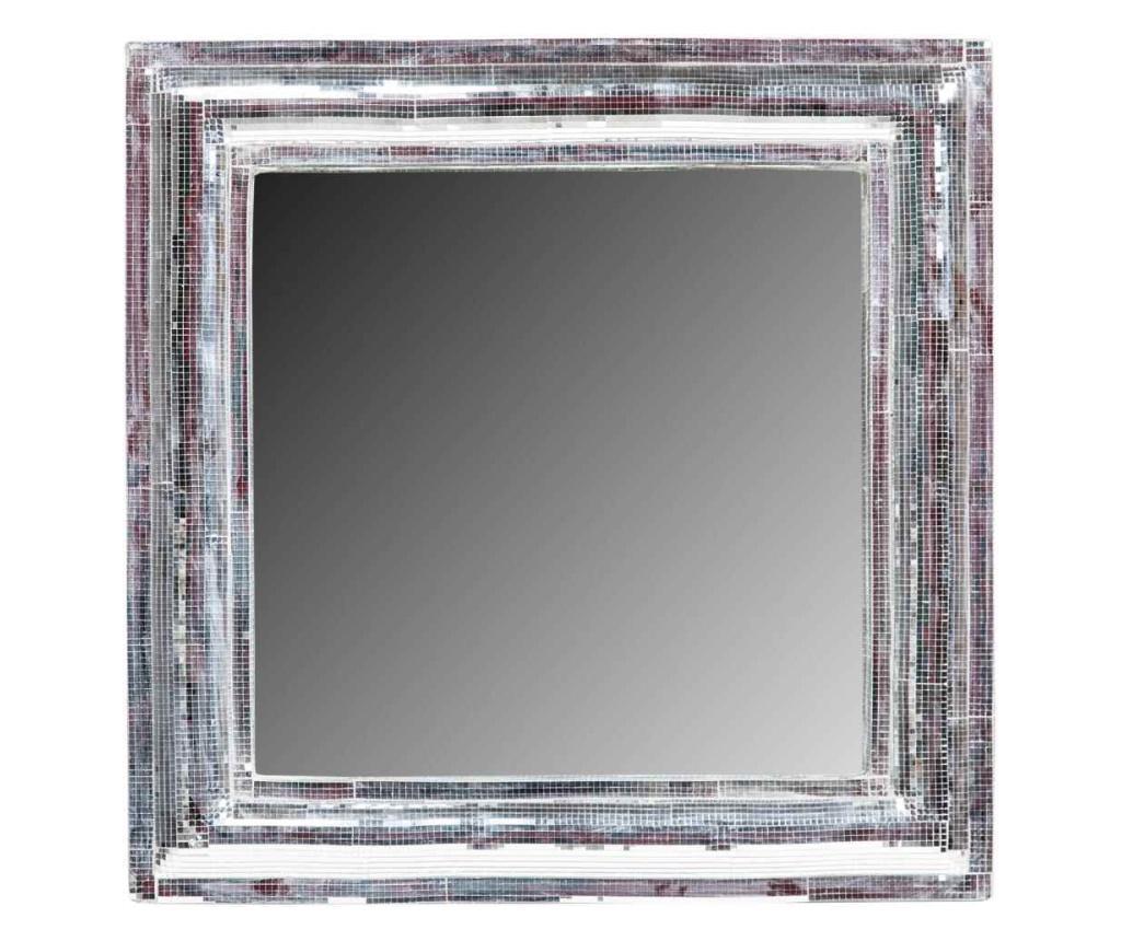 Oglinda - Creaciones Meng, Multicolor