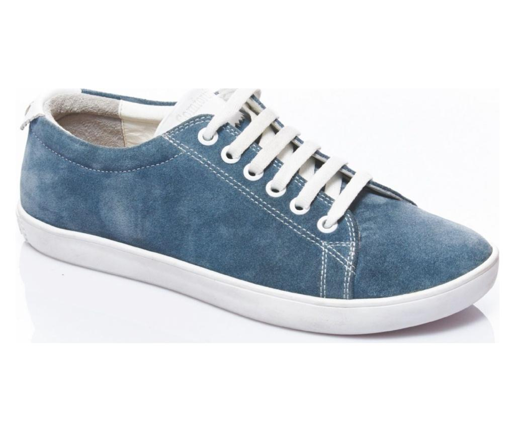 Pantofi sport dama Sorel Navy 42 - Comfortfüße, Multicolor