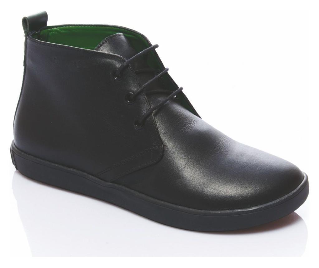 Ghete dama Blas Black 38 - Comfortfüße, Multicolor