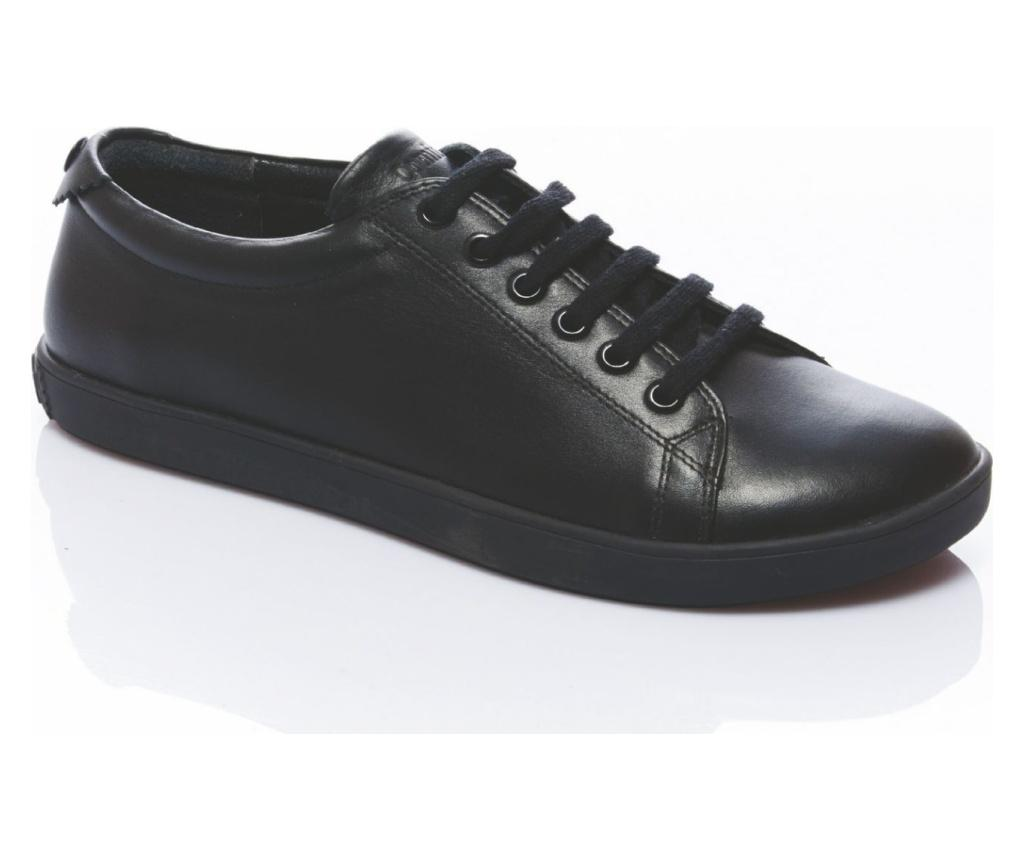 Pantofi sport dama Sorel Black 42 - Comfortfüße, Multicolor