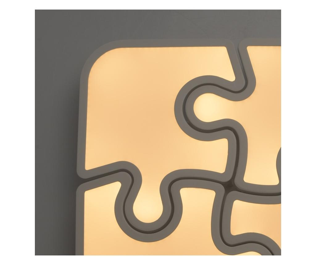 Stropna svjetiljka Puzzle