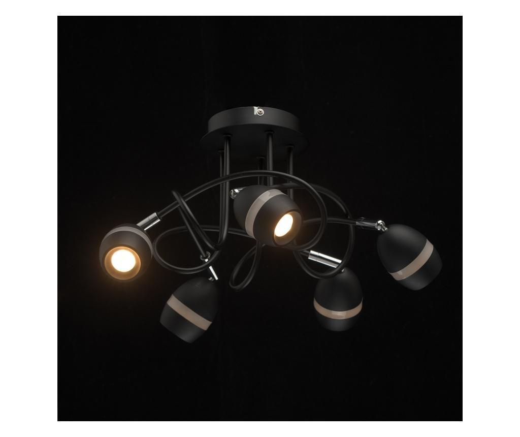 Lustra Galaxy Black