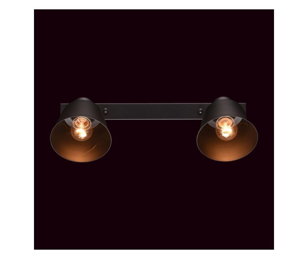 Zidna svjetiljka Orion Duo