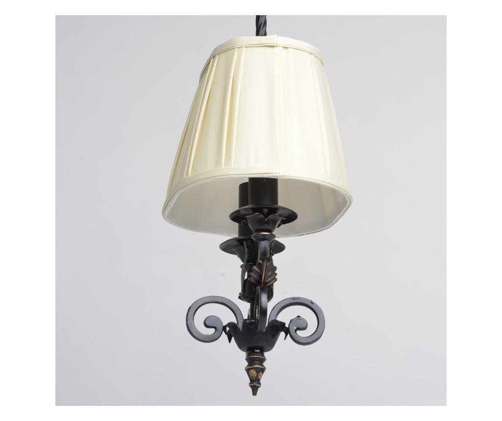 Závěsná lampa Victoria