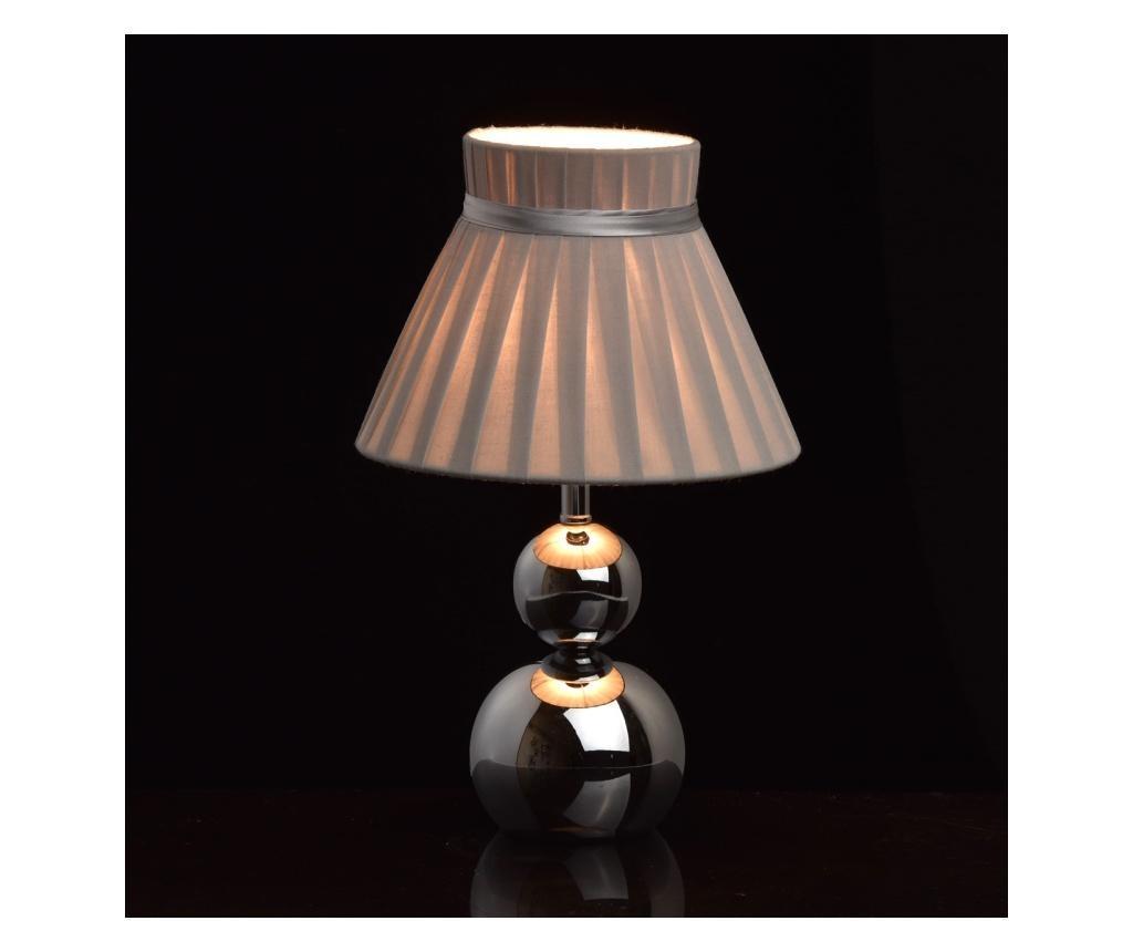 Svjetiljka Tina Grey