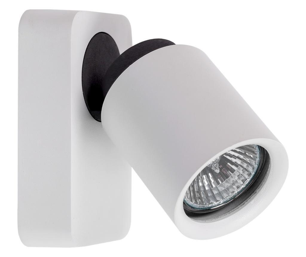 Reflektor Astor